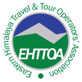 Eastern Himalayas Travel and Tour Operators' Association